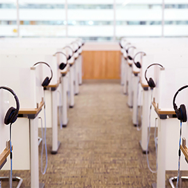 Covid-19: Bringing down call centre demand when customers need you more than ever