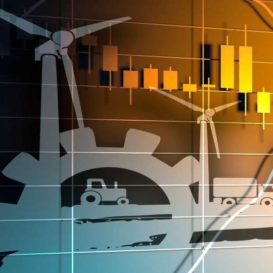 7 priorities for excellence in the energy-trading back-office
