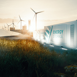 Opportunities for hydrogen to transition to net-zero emissions