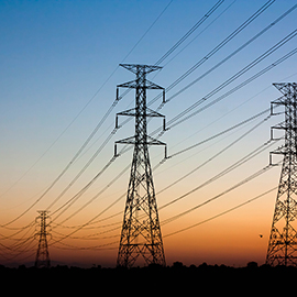Transmission loss factor reform in the Australian electricity market