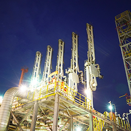 The role of technology and data as enablers for LNG portfolio optimisation