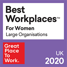 Best_Workplaces_UK_CMYK_2020-WOMEN-LARGE-small.png