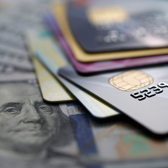 E-money and payment institutions: Prevent harm to your customers