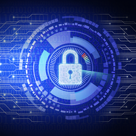 The privacy paradigm shift – from value protection to value creation