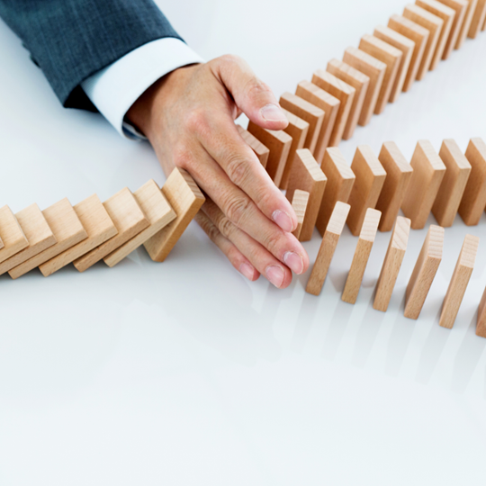 The ISO 20022 adoption dominoes – Covid-19 broke the chain, can the industry now rebuild it?