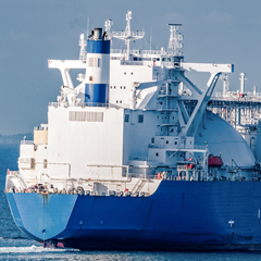 Why a clear strategy is necessary to unlock the sky-high value of LNG optimisation